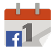calendar_facebook