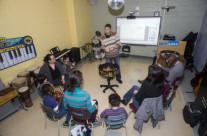 Votre métier en 5 questions: musicothérapeute
