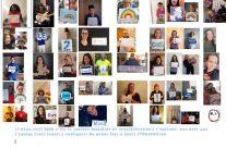 Avril : mois de l'autisme